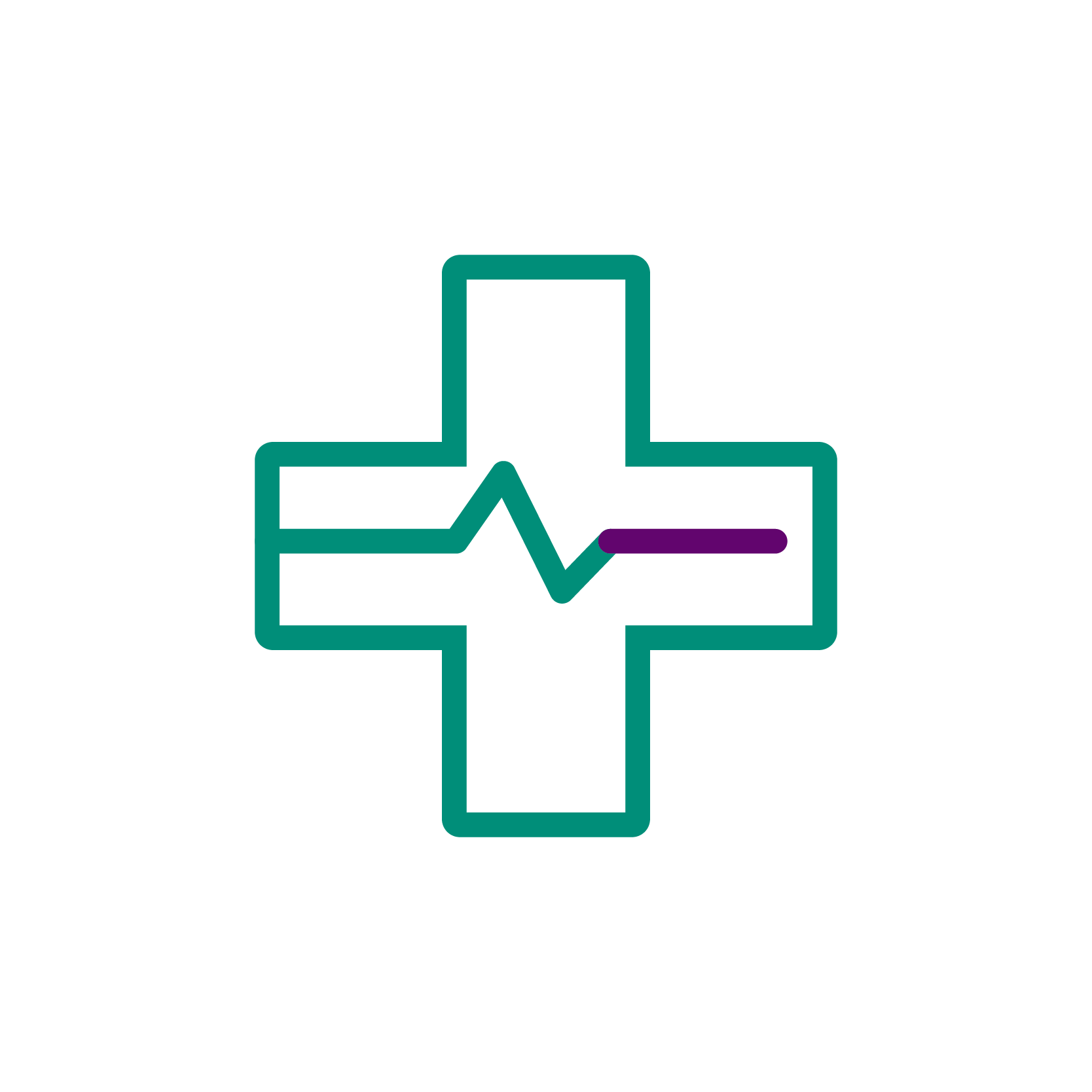 MyChart - Find a Doctor